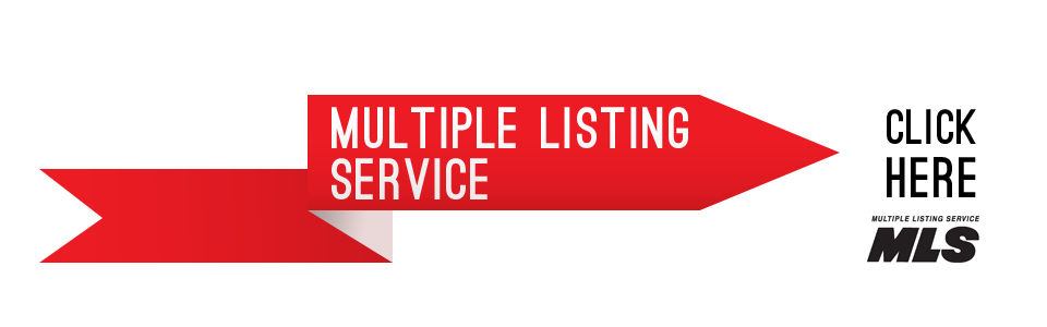 Multiple Listing Service
